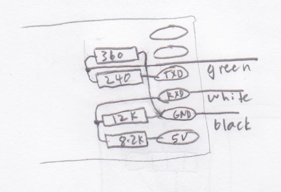 [Image: pbp-uart-wiring.png]